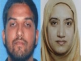 New Details Emerge About The San Bernardino Shootout