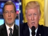 Norquist: Trump Should Kick Climate Deal Decision To Senate