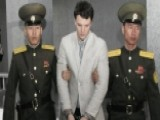 North Korea Releases Detained American Student