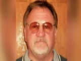 New Details Emerge About The Alexandria Shooter