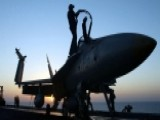 Navy Releases Review Of Jet Pilot Train 00004000 Ing Program
