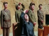 NKorea Claims ICBM Launch: How Should The US Respond?