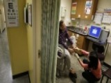 New Focus On Health Care Spending