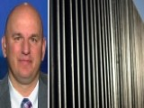 National Border Patrol Council President Talks Wall Ideas