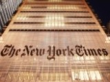 NYT Report Sparks Debate Over Affirmative Action