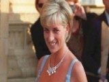 New Documentary About Princess Diana Creates Stir