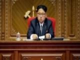 North Korea Hit With Unprecedented Economic Sanctions
