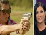 NRA Speaks Out Against 'fake News' In Ad Video