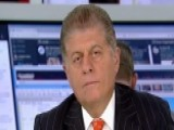Napolitano Talks Significance Of FBI Raid Of Manafort's Home
