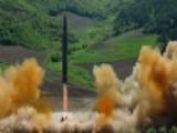 New Worries Over Intelligence Leaks Amid North Korea Threat