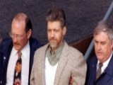 New Unabomber Revelations From Fmr FBI Profiler