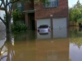 New Pressure On Congress To Reform Flood Insurance Program