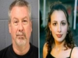 New Hope Drew Peterson Documentary Will Lead To Answers