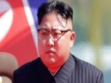 North Korea Threatens To 'sink' Japan