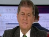 Napolitano: 'Perilous' For Trump If Manafort Is Indicted