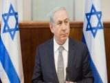 Netanyahu Praises Trump, Denounces Iran's Nuclear Ambitions