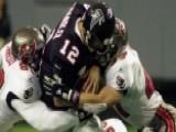 NFL's Crisis: What Is CTE?