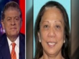 Napolitano: Marilou Danley Must Be Seen As Potential Suspect