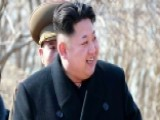 North Korean Hackers May Have Stolen US, South Korean Plans