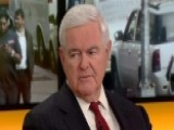 Newt Gingrich: Iran Has Been Our Mortal Enemy