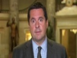 Nunes: Dems Made Russia Successful At Election Interference