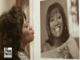 National Diabetes Month: Patti LaBelle Reflects On Diagnosis