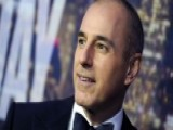 NBC Credibility Questioned Following Lauer Firing
