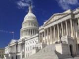 NYT Editorial Board Urges Senators To Reject Tax Bill