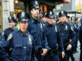 NYPD Planning NYE Security After String Of Attacks