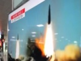 North Korea Nuclear Program Made Significant Gains In 2017