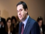 Nunes Can Interview Witnesses In Russia Probe: Who Are They?