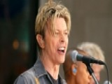 New David Bowie Revelations In Documentary