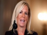 Nielsen Testifying On Capitol Hill Amid Immigration Battle
