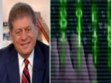 Napolitano: FISA Extension Puts Privacy Rights At Risk