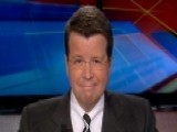 Neil Cavuto Shares A Preview Of His New Show 'Cavuto Live'