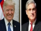 NYT: Trump Ordered Mueller Fired, But Backed Off