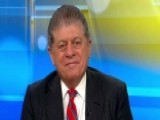 Napolitano: Raw FBI Data Should Be Released Instead Of Memos