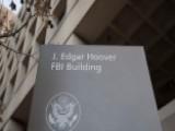 New Flap Over FBI Texts