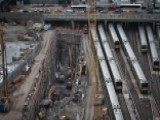 NY-NJ Amtrak Tunnel Upgrade May Not Get Funding From DC