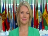 Nauert: We Will Hold Russia To Account For Bad Activities