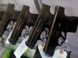 New York Law Hurts Gun Manufacturers