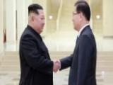 North Korea Agrees To Possible Moratorium On Nukes