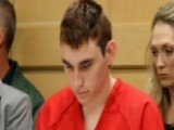 Nikolas Cruz Indicted On 17 Counts Of Murder By Grand Jury