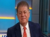 Napolitano: Both Intel Committees Politicized What They Do