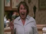 New York Times Op-ed Calls 'Roseanne' Revival Dangerous