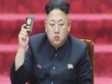 North Korea Says It's Ready To Discuss Denuclearization