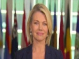 Nauert: Russia Thwarted Efforts To Hold Syria Accountable
