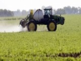 New Generation Of American Farmers Adapting To Survive