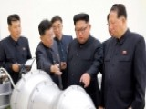 North Korea Halts Missile Testing, Can They Be Trusted?