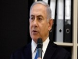 Netanyahu Shows Proof Of Secret Iranian Nuclear Program